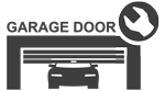 USA Garage Doors Repair Service, Simpsonville, KY 502-354-2549