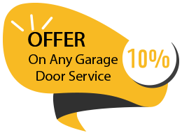 USA Garage Doors Repair Service Simpsonville, KY 502-354-2549